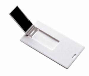 mini clé