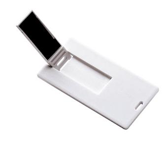 cle-usb-personnalise.biz : vente en gros de clés USB publicitaires en tout genre
