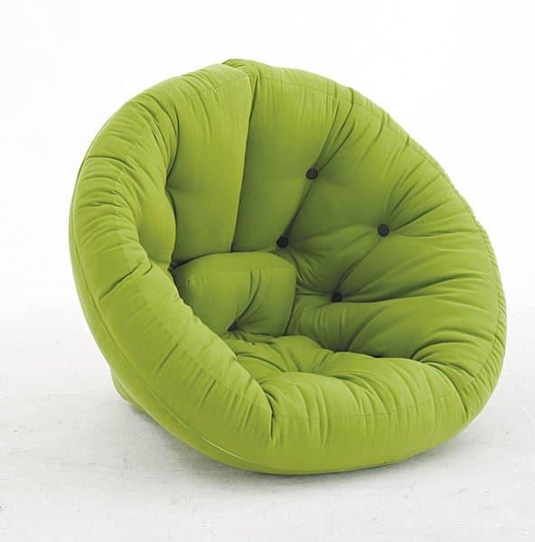 pourquoi acheter un fauteuil enfant pour votre petit. Black Bedroom Furniture Sets. Home Design Ideas