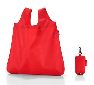 sac-personnalise.biz : un fournisseur en ligne de sac isotherme
