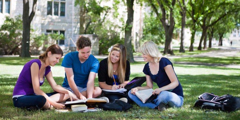 Assurer une bonne maîtrise des sciences économiques grâce aux cours particuliers