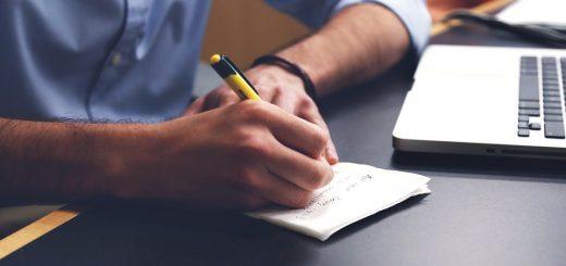 5 conseils pour réussir son entretien d'embauche