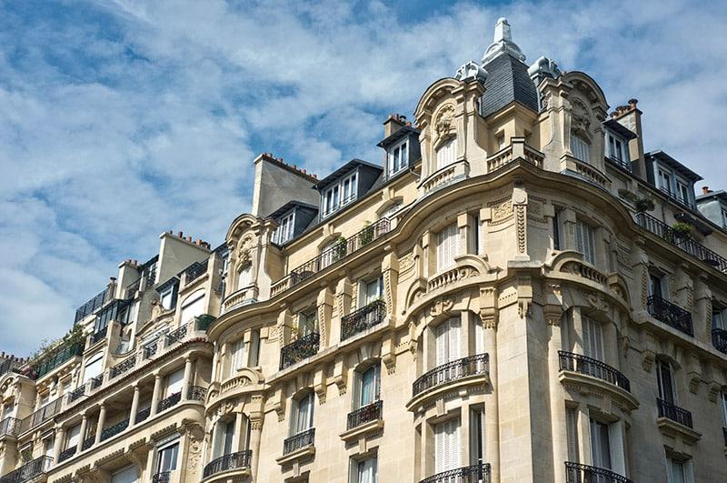 Immobilier ancien à rénover : pensez au Malraux!