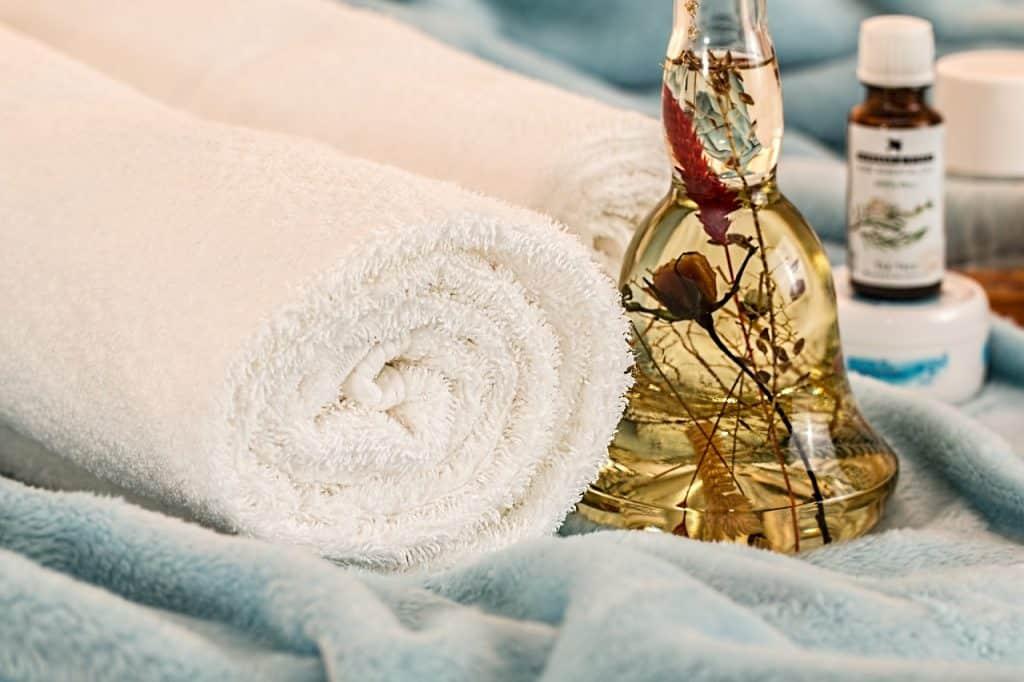 Focus sur les bienfaits de chaque type de massage