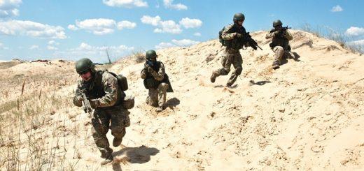armee militaires