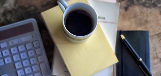 Mug bureau