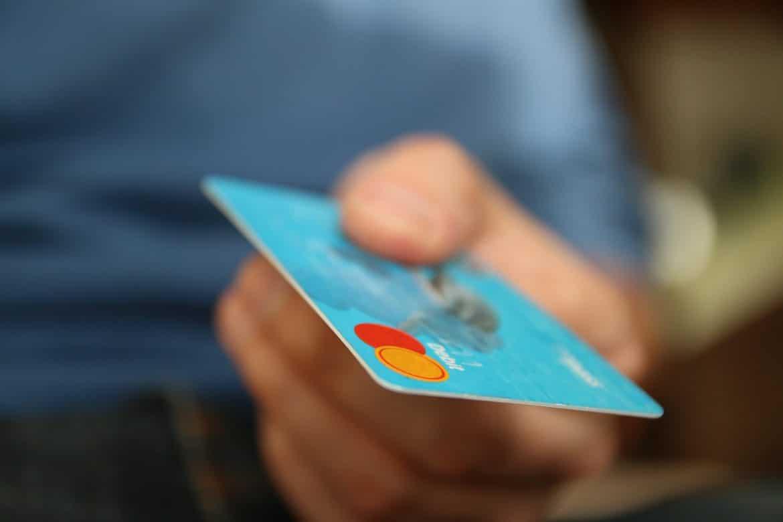 Crédit ou prêt hypothécaire, quelles différences?