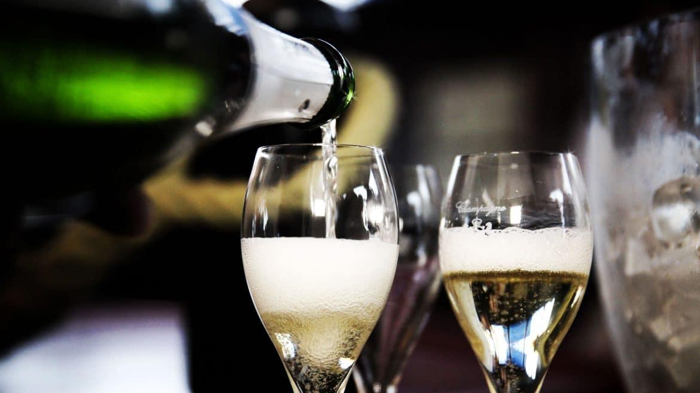 Le Vin ou le champagne Naturel Quésaco plus en détails…