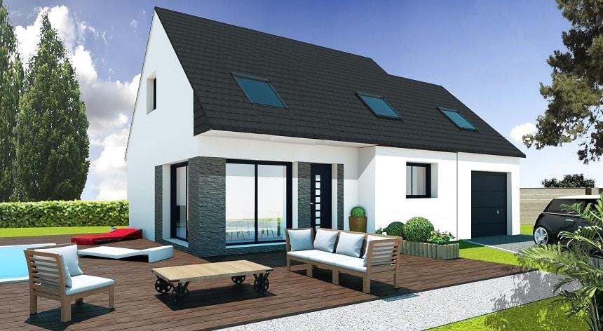 5 astuces pour pouvoir enfin se payer une maison