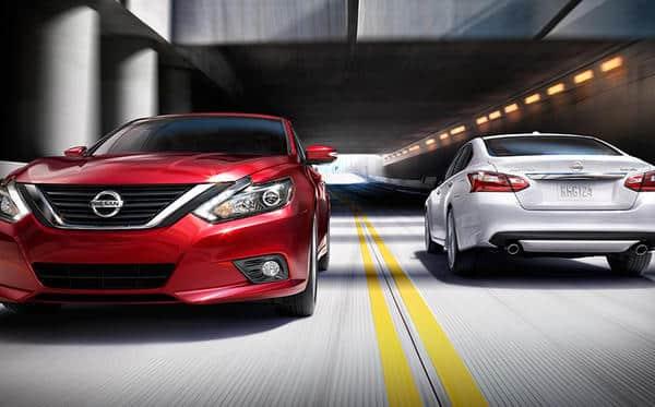 Nissan : Les actualités de la société