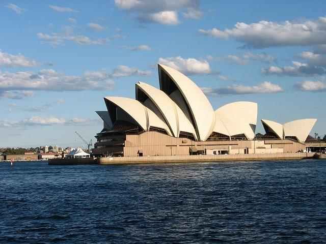 Voyage en Australie : À la découverte de Kangaroo Island