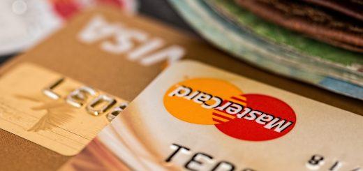 Différents types de crédits
