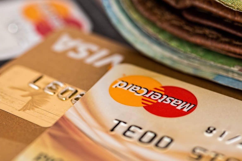 Les différents types de crédits bancaires pour particuliers