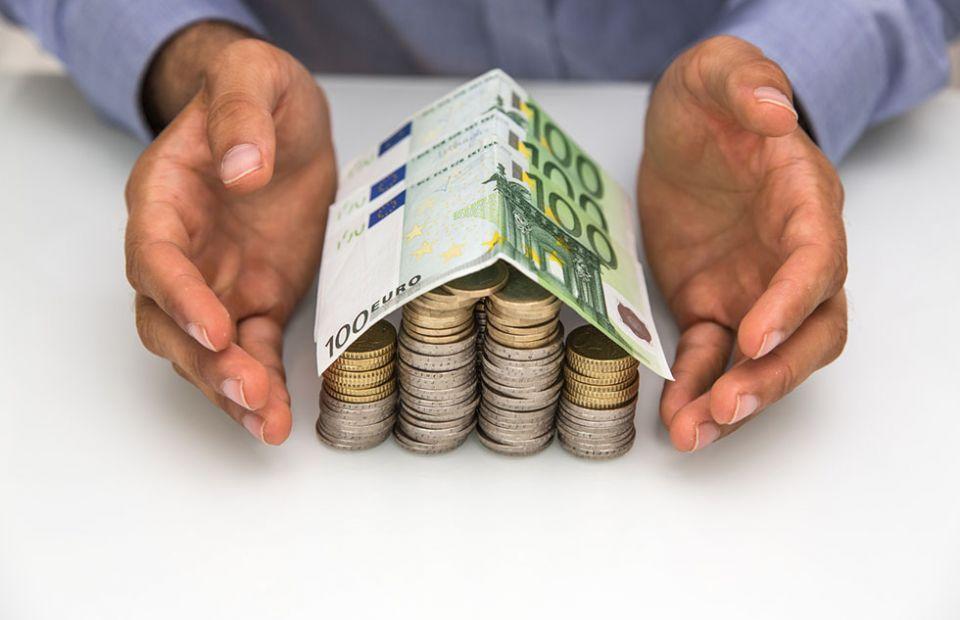 Investissement immobilier : nos conseils pour ne pas se tromper