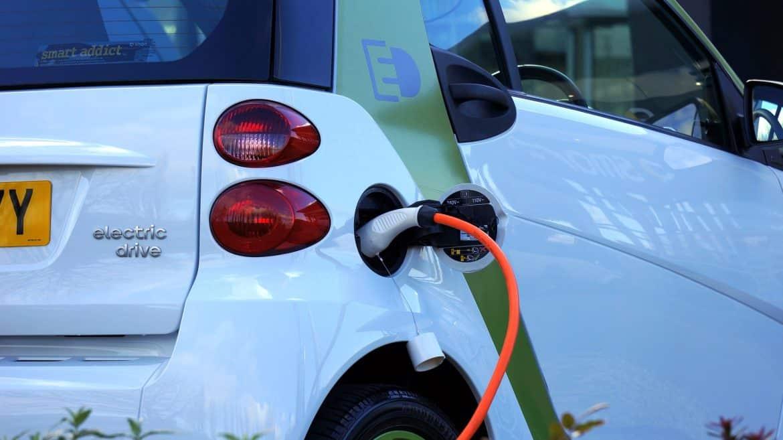 L'impact de l'automobile sur l'environnement