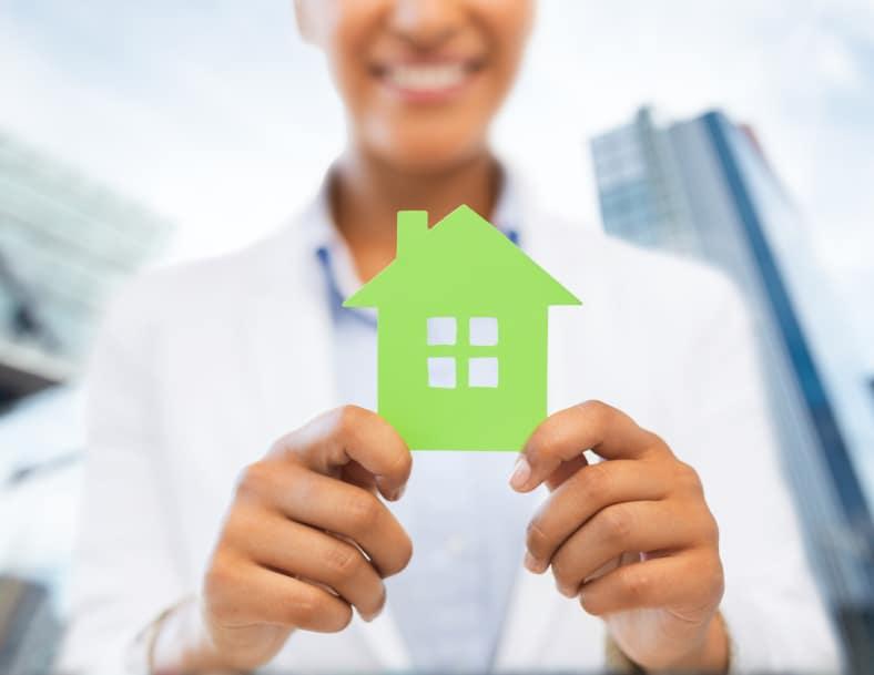 Comment financer un projet immobilier ?