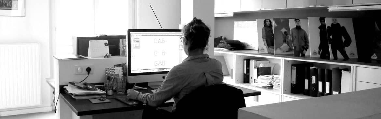 Zoom sur Pierrette SICOT, fondatrice de l'agence de communication DS Consulting