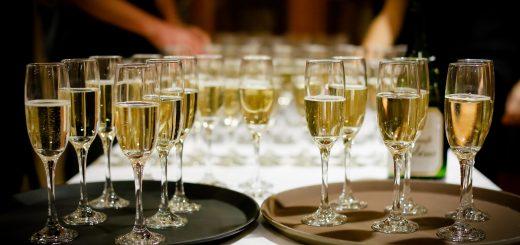 évènement entreprise alcool