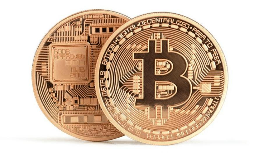 Présentation de la plateforme d'échange de cryptomonnaies : Bitvavo