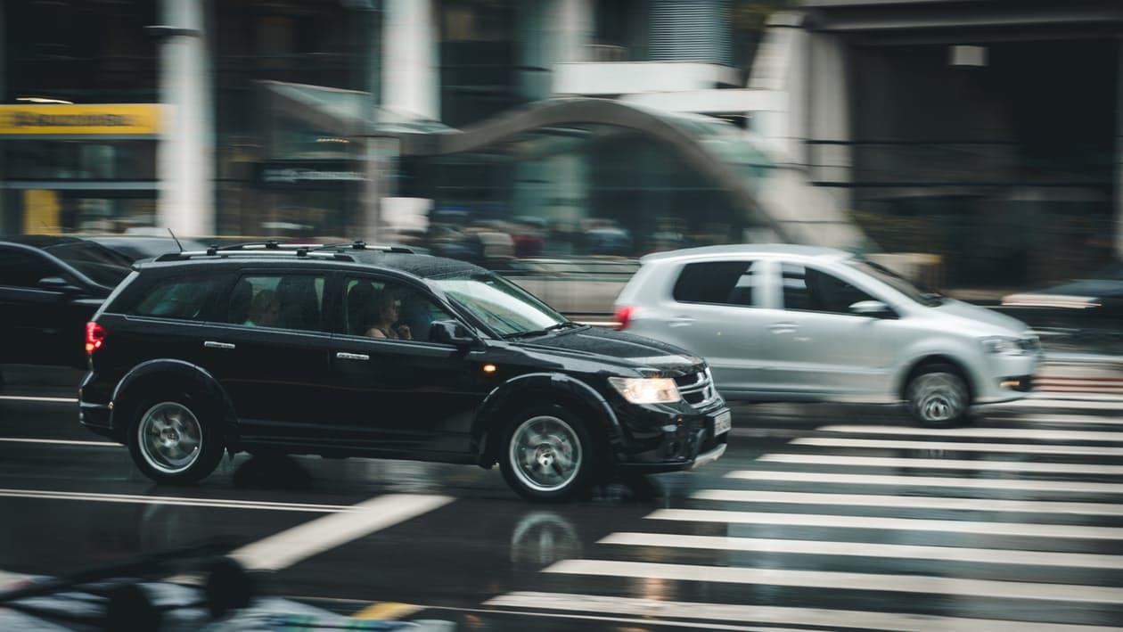 Carrosserie agréée toutes compagnies d'assurances: les avantages