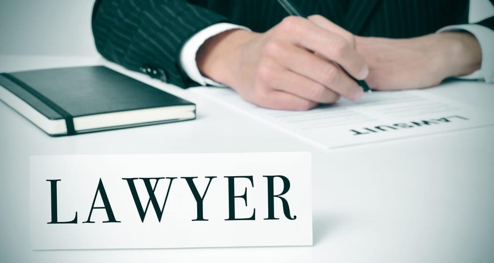 Le contentieux judiciaire en droit du travail