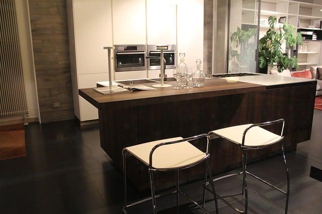Homstaging location saisonnière: boostez vos réservations avec votre kitchenette!