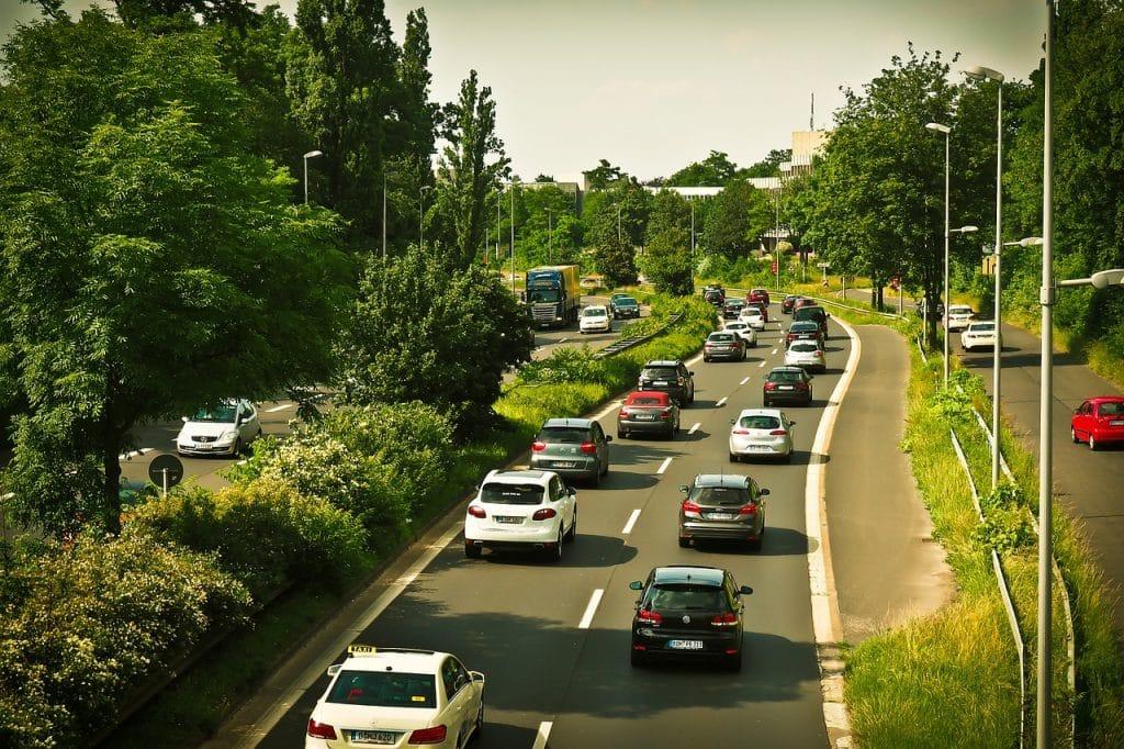 Le boom des voitures sans permis