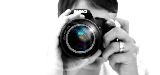 Un photographe professionnel: Pour qui? Pour quoi?