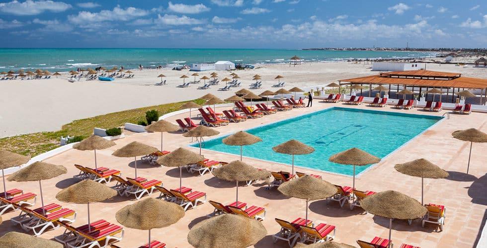 Voyager à Djerba : détente et plaisir assurés !