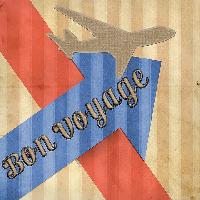 Pourquoi créer un site web dynamique pour une agence de voyage ?