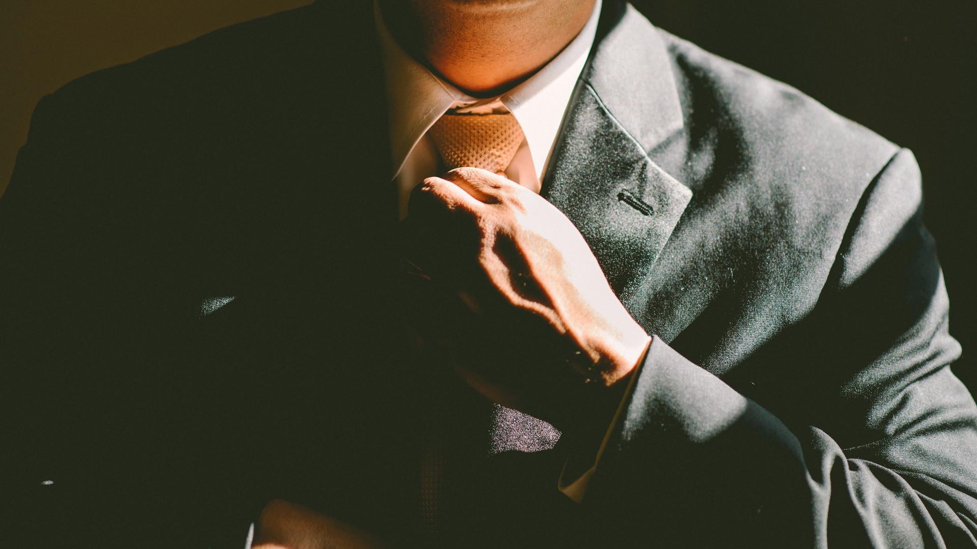 Les accessoires de mode se multiplient et s'adaptent à vos envies