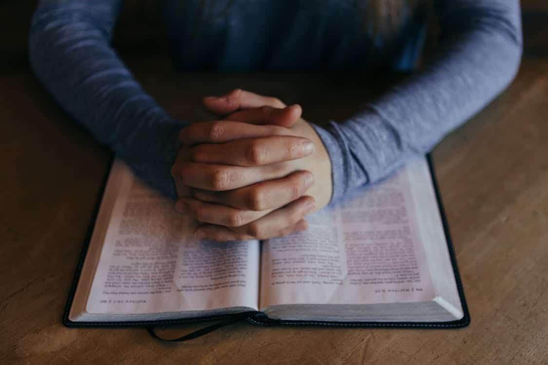 Les religions monothéistes au travers des livres