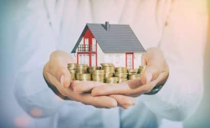 Quelles sont les étapes à suivre pour l'achat d'un bien immobilier neuf à Toulouse