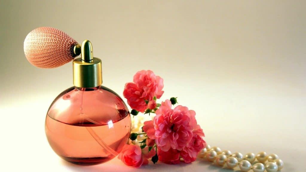 Comment choisir un parfum ?