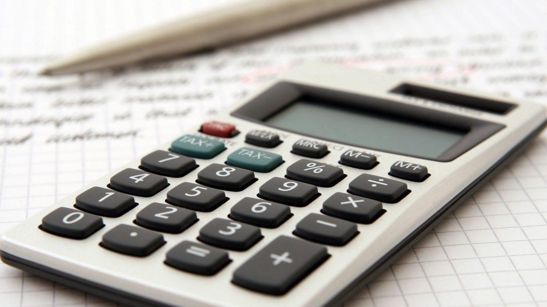 Comment créer votre entreprise avec l'aide d'un expert-comptable?