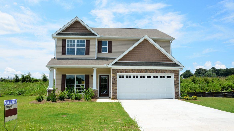 Faire estimer sa maison, comment ça marche ?