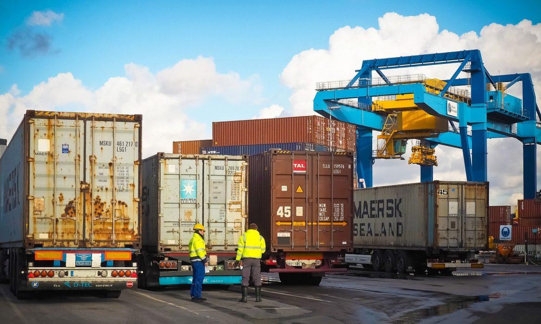 Comment optimiser la performance de la supply chain ?