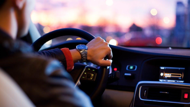 Conseils pour passer son permis de conduire et le réussir
