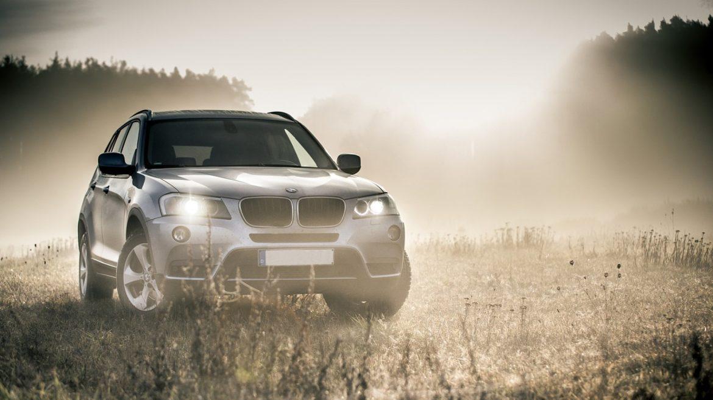 Le leasing : une solution nouvelle pour changer de voiture