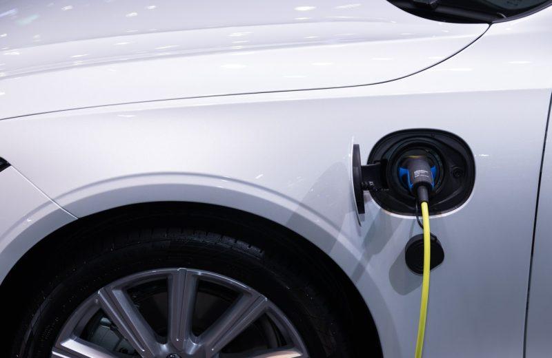 Les avantages d'un véhicule hybride