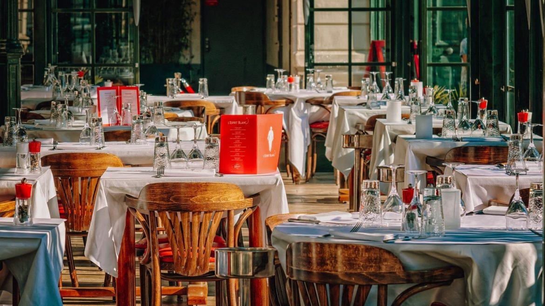 Comment choisir la bonne franchise restauration ?