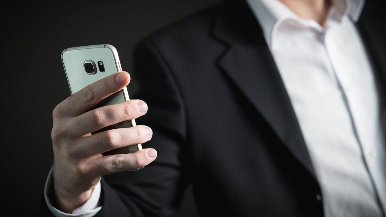 Le RCS le renouveau du SMS