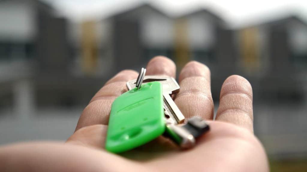 L'immobilier neuf reste un marché très prometteur