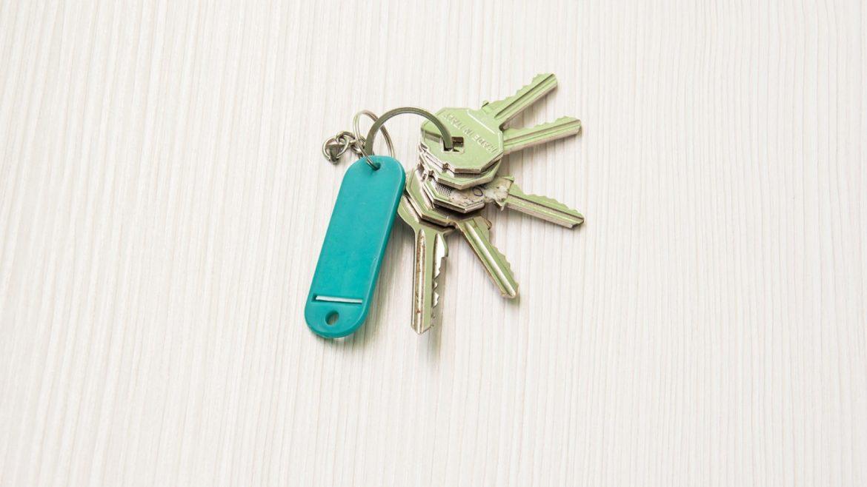 Investir dans l'immobilier grâce á la loi Pinel