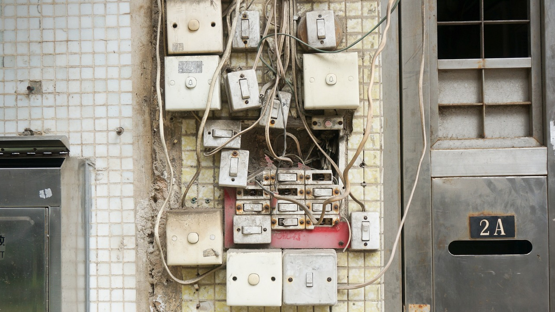 Contrat électricité déménagement : que faire?