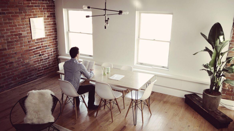 Comment trouver un centre de formation d'apprentis?