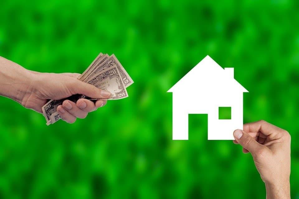 Comment estimer le prix d'un bien immobilier ?
