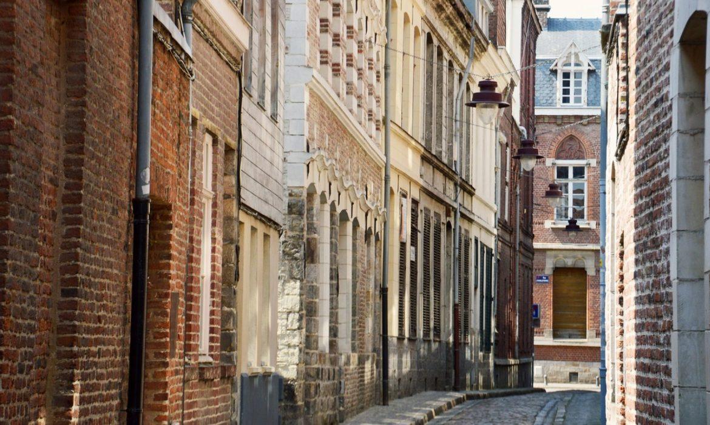 Où investir son bien immobilier à La Madeleine ?