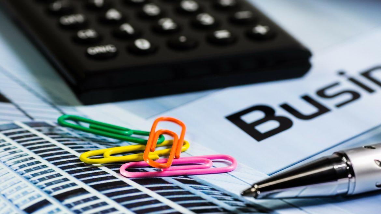 Quatre étapes seulement pour obtenir un prêt