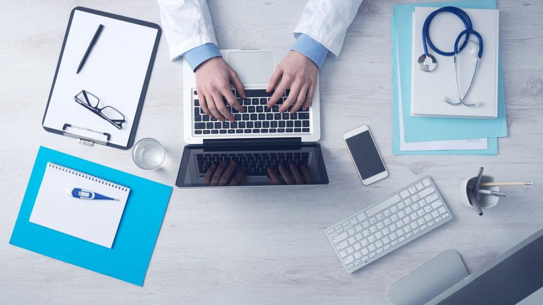 Les meilleures adresses pour trouver des accessoires pour médecins
